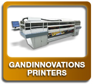 Gandinnovations Printers