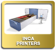 Inca Printer Printhead Cleaning Service Inca Printers