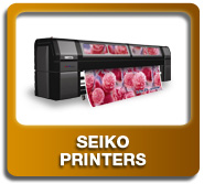 Seiko Colorpainter 100s Printhead Cleaning Service Seiko Colorpainter 100s