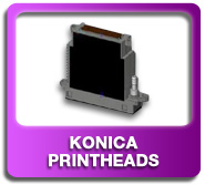 Konica Printhead Cleaning Service